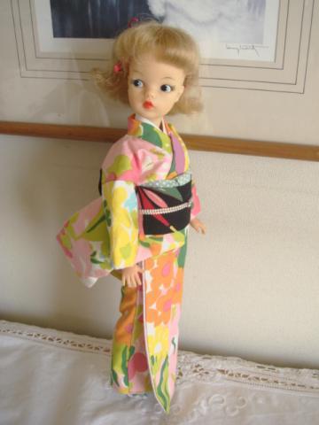 tammy kimono5