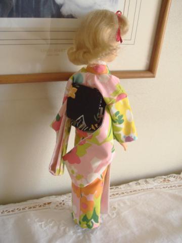 tammy kimono3