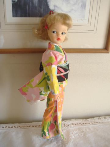 tammy kimono4