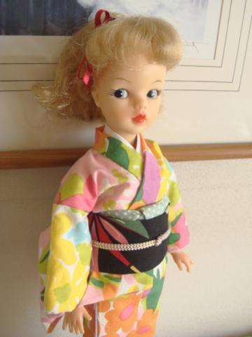 tammy kimono2