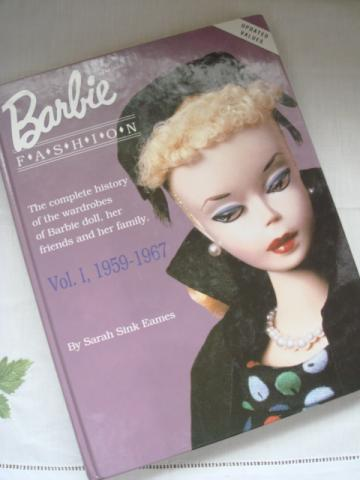 barbie fashion1