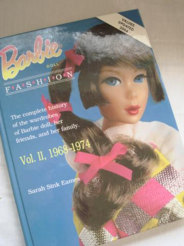 barbie fashion2