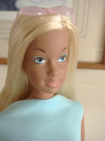 barbie pj4