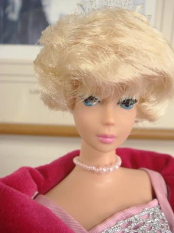 barbie lady6