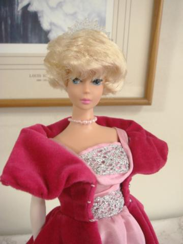 barbie lady4