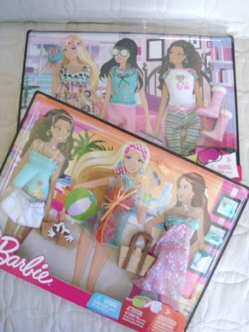 barbie set3