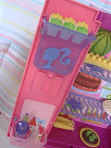 barbie kitchen12