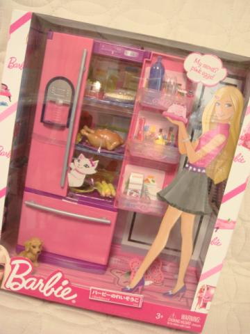 barbie kitchen2