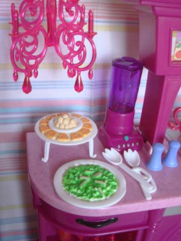 barbie kitchen6