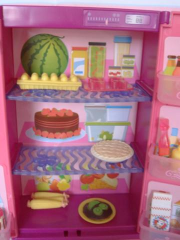 barbie kitchen14