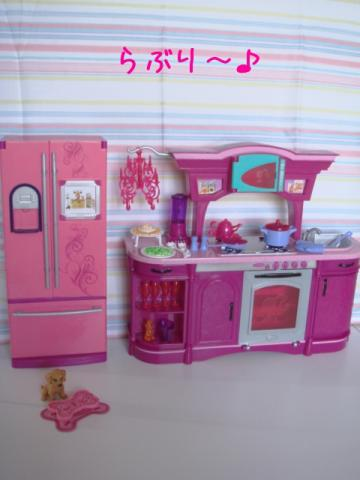 m barbie kitchen3