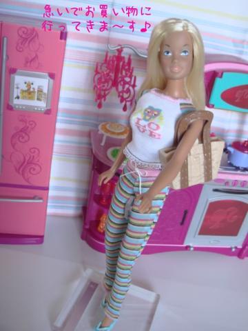 m barbie kitchen16