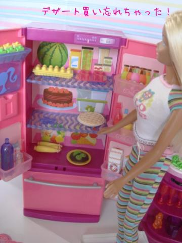 m barbie kitchen11