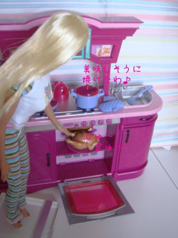 m barbie kitchen10