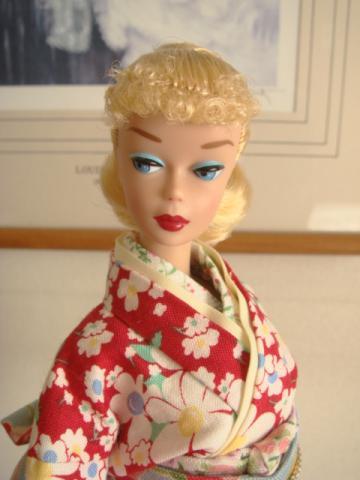barbie kimono2