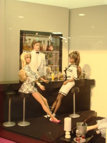 barbie ginza11