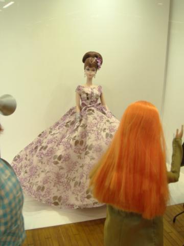 barbie ginza23