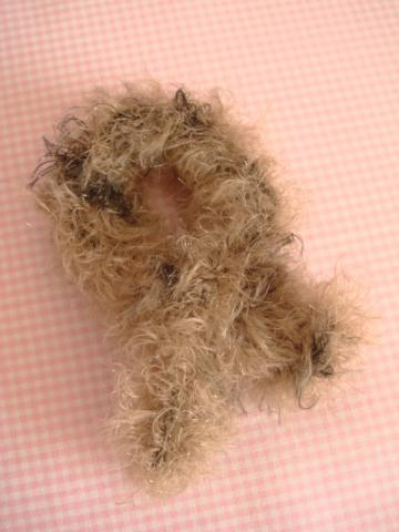 akko knit5