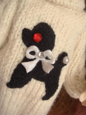 akko knit2