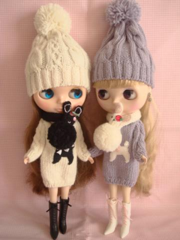 akko knit4
