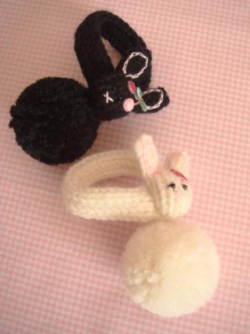 akko knit3