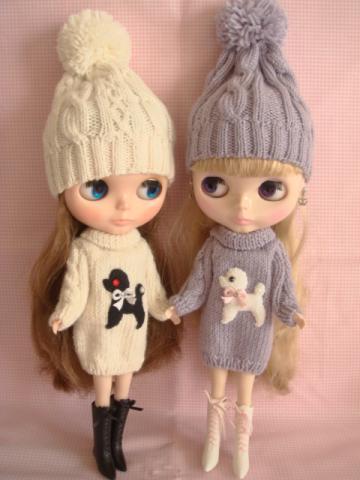 akko knit