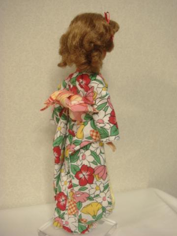 akko kimono6