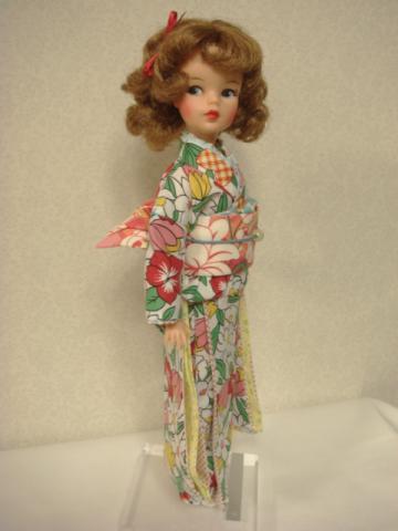 akko kimono5