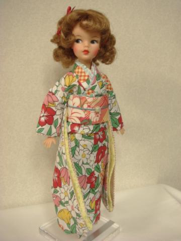akko kimono4