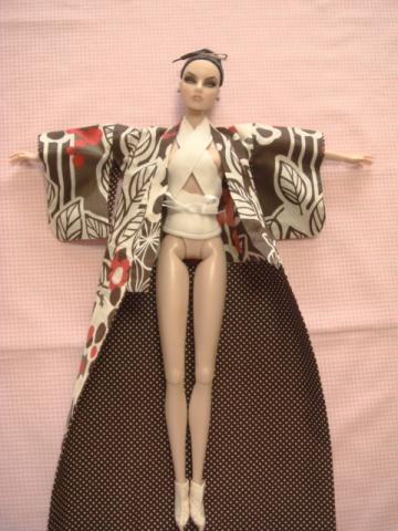 kimono kitsuke6