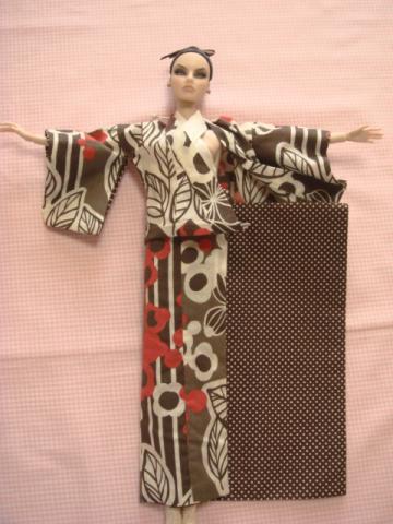 kimono kitsuke9