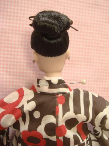 kimono kitsuke7