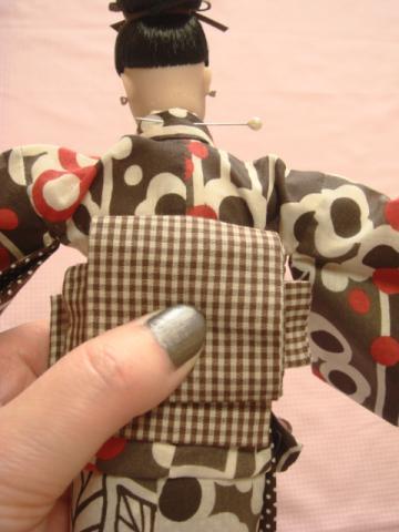 kimono kitsuke18