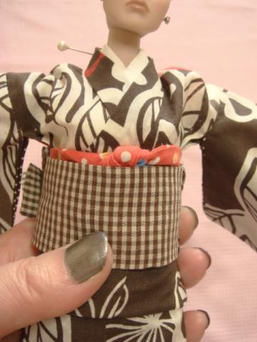 kimono kitsuke17