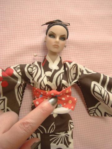 kimono kitsuke16