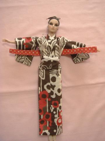 kimono kitsuke14