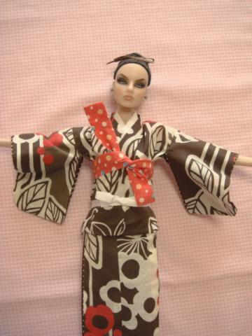 kimono kitsuke15