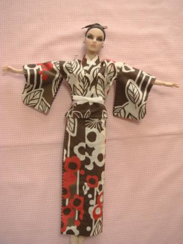 kimono kitsuke13