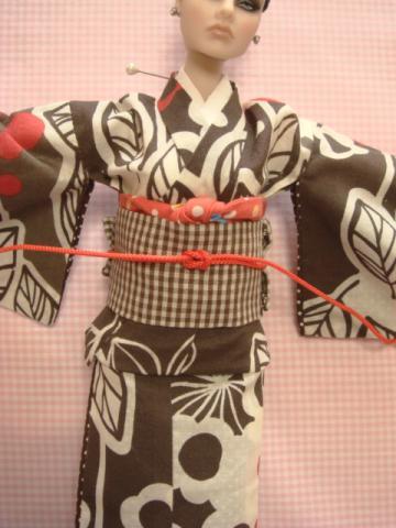 kimono kitsuke22