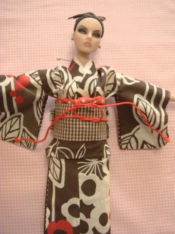 kimono kitsuke21