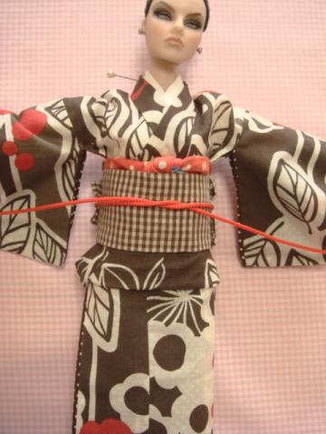 kimono kitsuke20