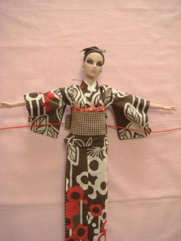 kimono kitsuke19