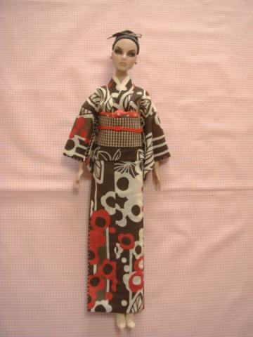 kimono kitsuke26