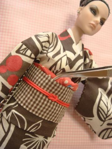 kimono kitsuke25