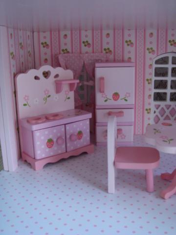 dollhouse10.jpg