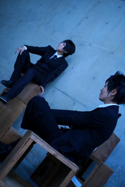 1004yamahiba7924.jpg