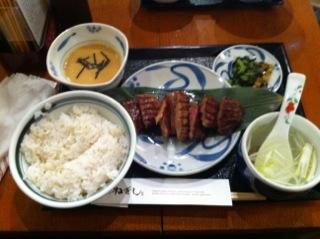 2011negishi.jpg