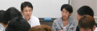 里経営革新勉強会 004