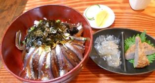 tokiharu22-728 (1)