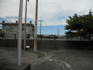 taifuu201010 001